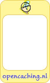 QR-code-sjabloon
